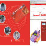 Zenith Bank Internet Banking: How To Register And Use The Online Platform