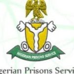 Nigeria Prison Service: Their History And Key Functions In Nigeria