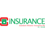 Standard Alliance Life Assurance: Their Insurance Packages And Office Address Across Nigeria