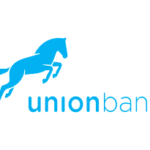 Union Bank Of Nigeria: All You Need To Know And Their Branches In Nigeria