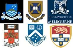 List Of Top 10 Australia Universities That Offer Scholarship To International students
