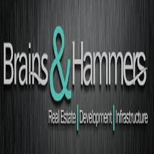 Brains & Hammers Homes: Their Properties Locations And Their Office Address In Nigeria