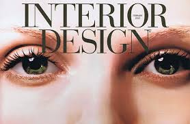 Top Interior Design Services In Nigeria And Their Office Addresses