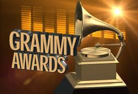 Grammy Awards 2017 Nomination List And All You Must Know