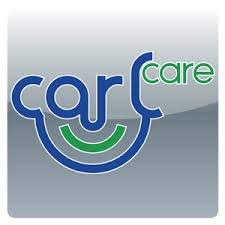 Carlcare Services Nigeria Limited: How To Carryout Phone Swap And Their Office Addresses