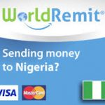 WorldRemit Platform: How To Register, Send And Receive Money In Nigeria