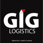God Is Good Logistics: How To Track Shipments Online And Their Office Addresses