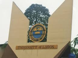 How To Register For The Unilag Postgraduate School And Check Result Online