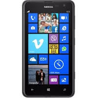 Nokia Phone Features And Their Prices In The Market