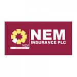 NEM Insurance Plc: How To Open An Insurance Plan And Their Office Addresses In Nigeria