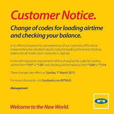 Mtn Recharge Code: How To Load Mtn Card On Your Device With Different Methods