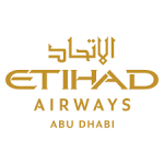 Etihad Airways Nigeria: How To Book Flight Online And Their Contact Numbers Worldwide
