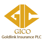 Goldlink Insurance Plc: Different Packages And Their Office Addresses In Nigeria