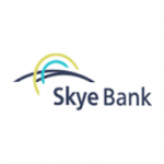 Skye Bank Transfer Code: How To Use Different Skyebank Codes For Transaction