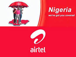 Airtel 200 Naira Data Plan For Android Benefits And The Subscription Codes