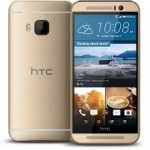 Htc One M9: The Full Functions And All The Features With Current Market Price