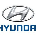 Hyundai Nigeria Motors: Series Of Cars And Their Service Centers Across The Country