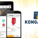 Konga Mobile App: How To Download, Setup And Use The Sellerhq With Functions