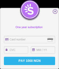 Simplepay Nigeria: How To Perform Transactions Using The Online And Mobile Platform