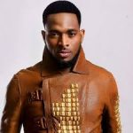 Dbanj Biography: His Net Worth, Cars And All You Must Know About Koko Master