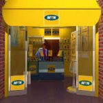 MTN Stores: Where You Can Find All The Walk In Shops In Nigeria