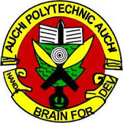 Auchi Poly: How To Enroll For Courses And Pay School Fees Online
