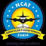 Aviation Schools In Lagos Nigeria And All You Must Know