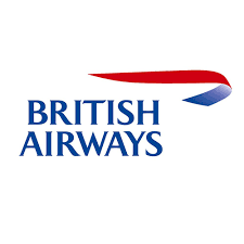 British Airways Nigeria: How To Book Flight Online And All You Must Know