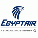 Egypt Air Nigeria: Online Booking And Payment Processes