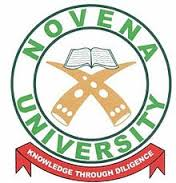 Novena University: How To Register Courses And Pay School Fees Online