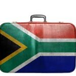 South Africa Visa: How To Apply On Vfs And The Fees Involved