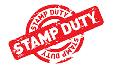 Stamp Duty In Nigeria: Their Different Charges And Stamp Duty Act