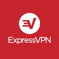 Express VPN: How To Download And Setup
