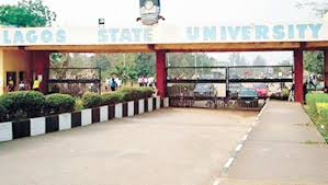 Lasu Result Checker: How To Use The Online Platform And All You Must Know