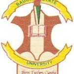 Bauchi State University: How To Enroll And Check Result On The Portal