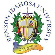 Benson Idahosa University: How To Make School Fees Payment And Register Courses Online