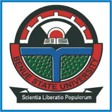 Benue State University: How To Pay Tuition Fees, Register Courses And Check Result Online