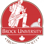Brock University: How To Register Courses On The Portal And Pay Tuition Fees