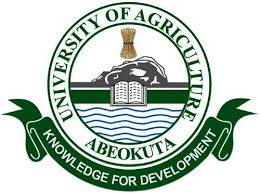Federal University Of Agriculture Abeokuta Student Registration Processes And Check Result