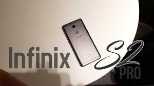 Infinix S2 Review, Specifications And All You Must Know