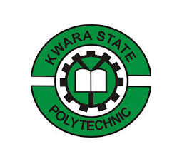 Kwarapoly Ilorin: How To Register Courses On The Portal And Check Results