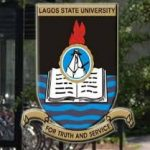 LASU Student Profile: How To Check Student Info And Result Online