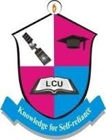 Lead City University: Admission, Registration Processes And How To Pay School Fees Online
