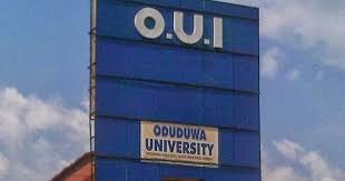 Oduduwa University: How To Register Courses, Pay School Fees Online And All You Need To Know