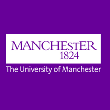 University Of Manchester: How To Enroll And All The Information You Need