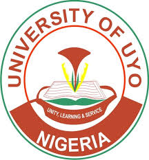 University Of Uyo: How To Register Courses On The Portal And Pay Tuition Fees