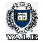 Yale University: How To Enroll And All The Information You Need To Know