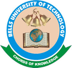 Bells University Admission Requirements And How To Register Courses And Check Result