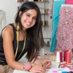 Fashion Schools In Canada Where You Can Study And How To Enroll