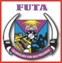 Federal University Of Technology Akure Registration Processes And Check Result